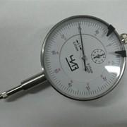 Индикаторы часового типа ЧИЗ ГОСТ 11007-66 фото