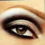 Услуги косметологические фото