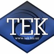 Ремонт трансформаторов, ревизия, модернизация КТП фото