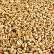 Крупы пшеничные, пшеничные крупы фото