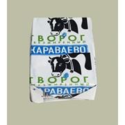 """Творог обезжиренный""""Караваево"""",175гр. фото"""
