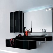 Индивидуальный дизайн ванных комнат фото