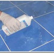 LITONET, LITONET GEL New Formula Universal - Чистящие жидкости для выведения пятен и разводов от эпоксидных затирок на керамических покрытиях. фото