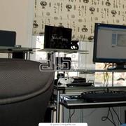 Настройка оборудования Cisco, Linksys, Dell, IBM фото