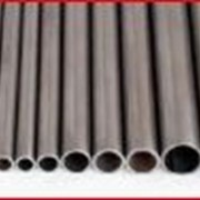 Трубы стальные газопроводные ГОСТ 3262 фото