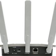 Точки доступа беспроводные D-Link DAP-2590 фото