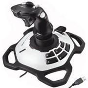 Джойстик Logitech Extreme 3D Pro (942-000031) фото