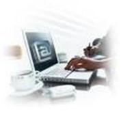Интегрированная банковская система Ва-банк фото