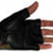 Перчатки тренировочные профессиональные фото