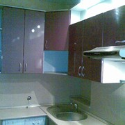 Изготовление кухонного гарнитура 2 фото