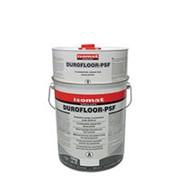 DUROFLOOR-PSF 10кг 2-компонентная эпоксидная грунтовка без растворителя фото