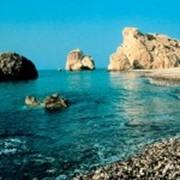 Отдых, оздоровление, лечение Кипр фото