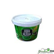 Удобрение Любо Зелено Газон-Лето 2,5кг ведро фото