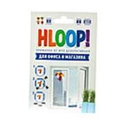 Приманка для мух HLOOP! (декоративная) от мух для офиса и магазина фото
