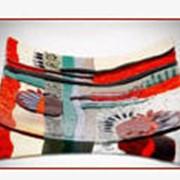 Подарки (сувениры) для женщин. Сувениры стеклянные по индивидуальному заказу.Евростекло, ЧП фото