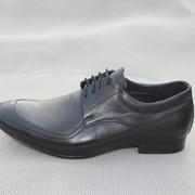 Туфли мужские классические ТМ-126 фото
