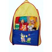 Клоуны, дискотека, аквагрим, мыльные пузыри для детей. Заказать детских аниматоров Харьков фото
