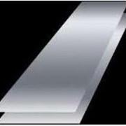 Аноды никеля от 850р/кг фото