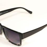 Солнцезащитные очки Cosmo functional lensCM733P фото