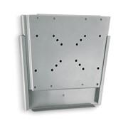Кронштейн для LCD телевизора для ЖК - Trone LPS 21-20 фото