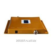 Усилитель сотового и интернет сигнала Everstream ES20L-GW фото