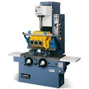 Расточной станок для цилиндров и гильз цилиндров AC 650 фото