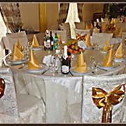 Ресторан «Султан» фото