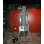 Фильтры очистки воздуха ФВ-01 фото