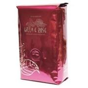 Кофе Blaser Lilla & Rose фото