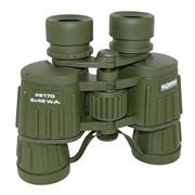 Бинокль Konus Army 8x42 фото