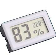DKT-TH-01 - Датчик температуры и влажности фото
