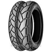 Michelin Anakee 2 R17 150/70 69V TL/TT Задняя (Rear) фото