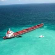 Морское страхование фото