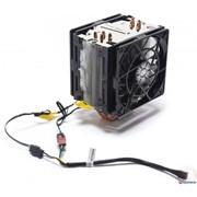 Кулер для CPU Cooler Master RR-H412-13FK-R1 фото