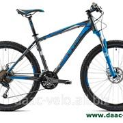 Купить велосипед фото