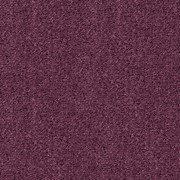 Ковролин Balta/ITC Quartz 18 фото