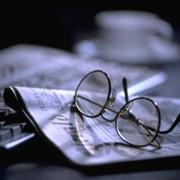 Комплексное бухгалтерское обслуживание малых предприятий и СПД: фото