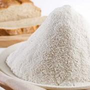 Переработка пшеницы на крупу фото