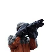 Пошив, изготовление чехлов, сумок, рюкзаков для Фото – Видео техники, Оружия фото
