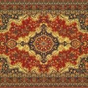 Ковры и ковровые изделия фото