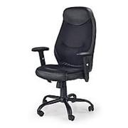Кресло компьютерное Halmar GEORG фото