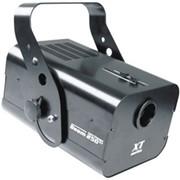 Световые эффекты BEAM 250 XT фото