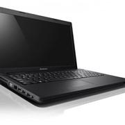 Ноутбук Lenovo IdeaPad G505A 59-410780 фото