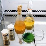 Нафтоловый зеленый фото