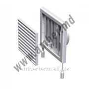 Вентиляционные решетки MB 120 BPc фото