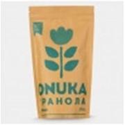 Onuka, Гранола Гавайская 100% натуральная, 200г фото