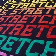 "ФЛЕКС SISER ""P.S. Stretch"" (Италия) фото"