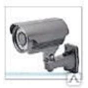 Видеокамера PN41-SX-V12IRU Polyvision фото