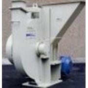 Дезинтегратор крупномерной щепы (отщепа) OPTI RE-Chipper 1200 фото
