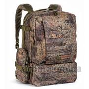 Рюкзак Red Rock Diplomat 52 (Mossy Oak Brush) фото